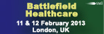 Battlefield Healthcare